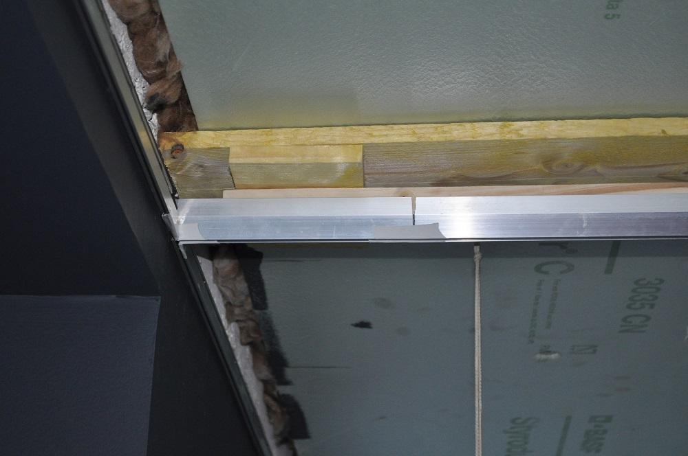 vente de plafond tendu pr s de lille pour particuliers pose de plafond barrisol 59. Black Bedroom Furniture Sets. Home Design Ideas